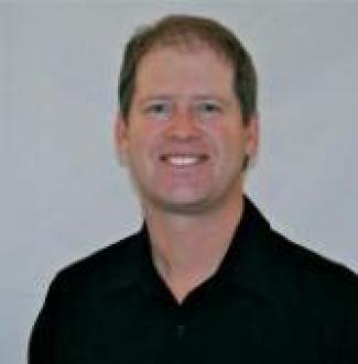 Brian Lisle, Ph.D.