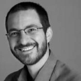 Gabriel Zamosc-Regueros, Ph.D.