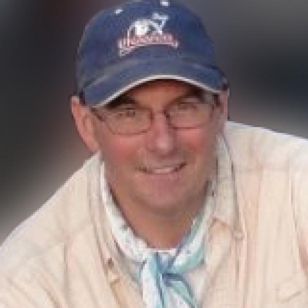 Glen Mattioli