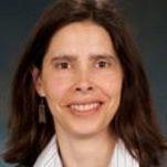 Sarah Fields, Associate Dean and Associate Professor of Communication