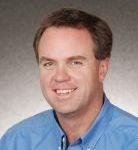 Associate Professor of Integrative Biology, Michael Wunder