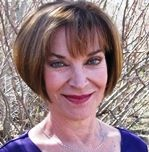 Associate Philosophy Professor, Candice Shelby