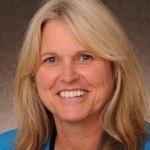 Associate Dean and Economics Professor, Laura Argys