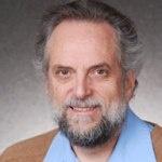 Mathematical and Statistical Sciences Associate Professor, Loren Cobb