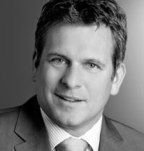 Professor of Political Science, Christoph Stefes