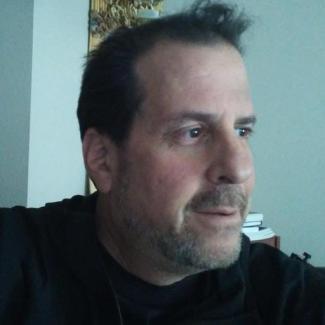 Martin Widzer