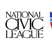 National Civic League Logo