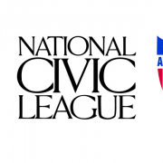 National Civic League Logo