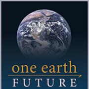 One Earth Future Logo