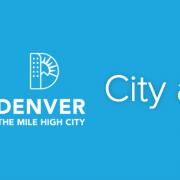 City & County of Denver
