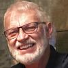 Jim Loats
