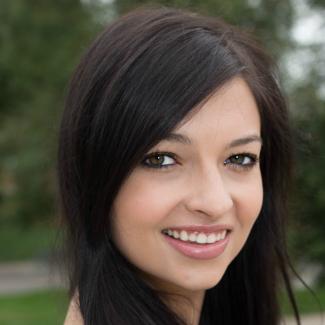 Erin Roney
