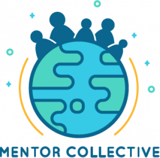 Mentor Collective Logo
