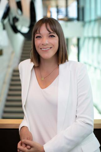 Profile photo of Angela Alton