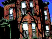 Photo of 206 9th street