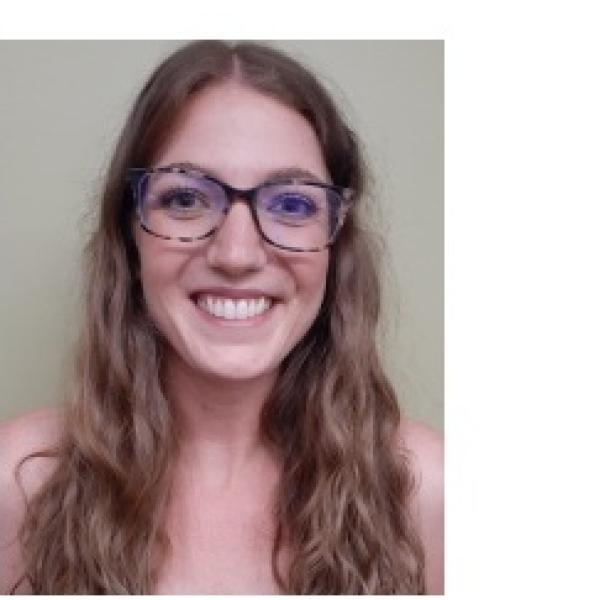 Photo of Madison Higgins