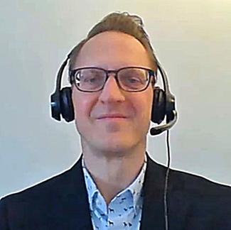 CONGRATS PHOTO OF DR GUZIK