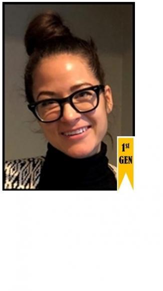 Dr. Esther Sullivan