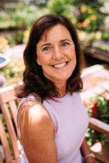 Student Success Stories - Linda Johnson