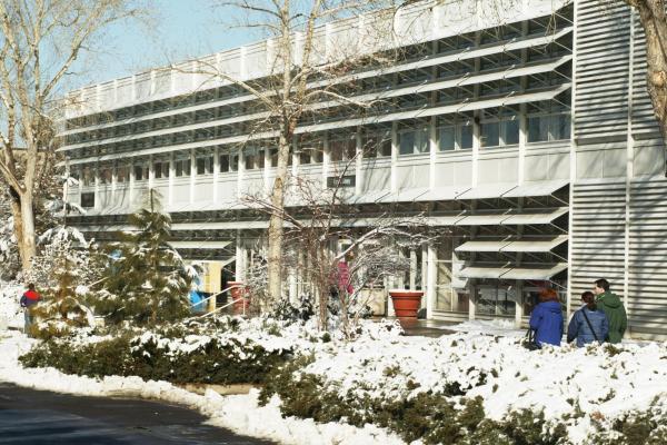 Campus.DC_5894_0501